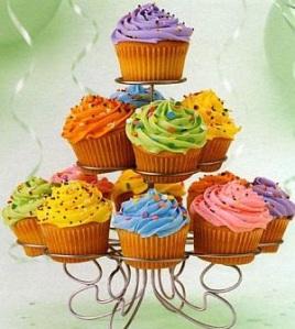 cupcake.jpg (300×335)